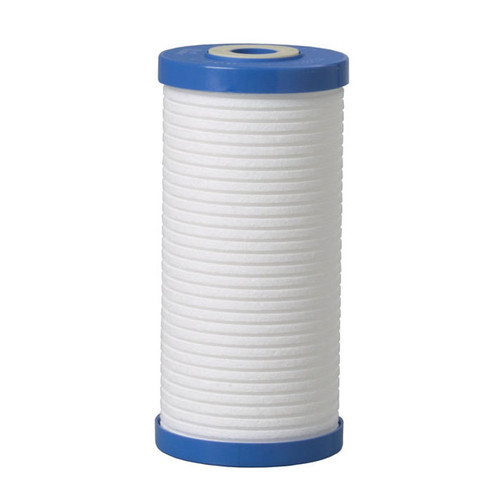 Aqua-Pure AP810 Whole House Filter Cartridge 5 Micron