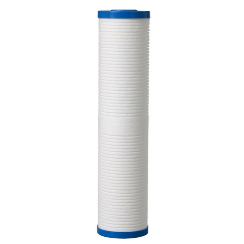 Aqua-Pure AP810-2 Whole House Filter Cartridge 5 Micron 5618903