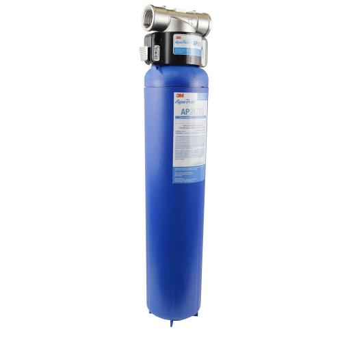 3M Aqua-Pure AP903 Whole House Sediment Filter System 5621102