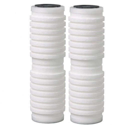 3M Aqua-Pure AP420 Sediment/Scale Filter Cartridge 2 Pack 5560907