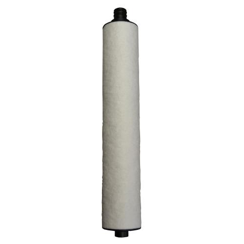 Microline S7011 Sediment Prefilter