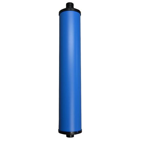 Microline S7025 Granular Activate Carbon (GAC) Postfilter