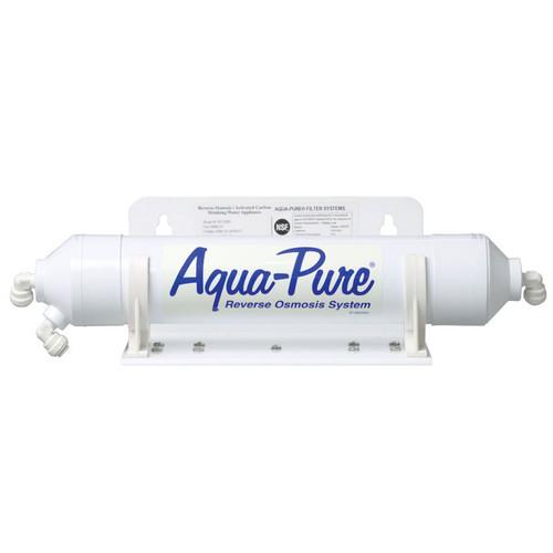 3M Aqua-Pure AP5500RM Reverse Osmosis Membrane 5608401