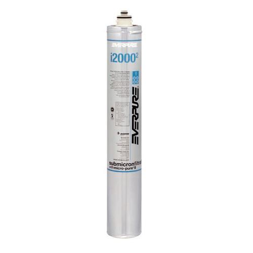 Everpure i2000(2) InsurIce EV9612-22 Filter Cartridge