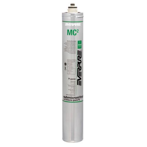 Everpure MC2 InsurIce EV9612-22 Filter Cartridge