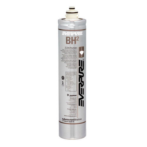 Everpure BH2 EV9612-50 Replacement Filter Cartridge