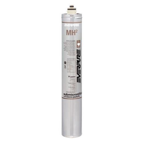 Everpure MH² EV9613-21 Replacement Filter Cartridge