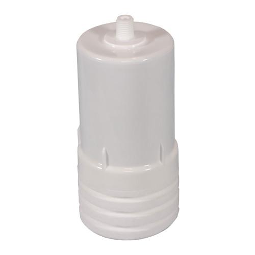 3M Aqua-Pure AP200 Full Flow Drinking Water System 5528901