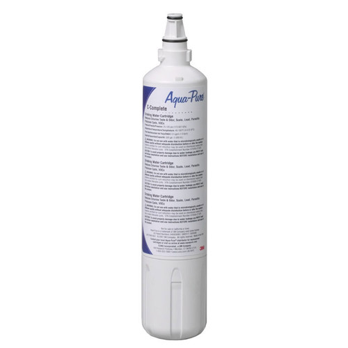 Aqua-Pure C-Complete Replacement Filter Cartridge