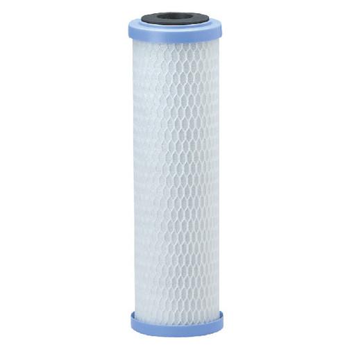 Pentek ChlorPlus 10 Chloramine Reduction Filter Cartridge 255416-43