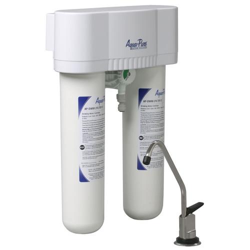 3M Aqua-Pure AP-DWS1000 Drinking Water System