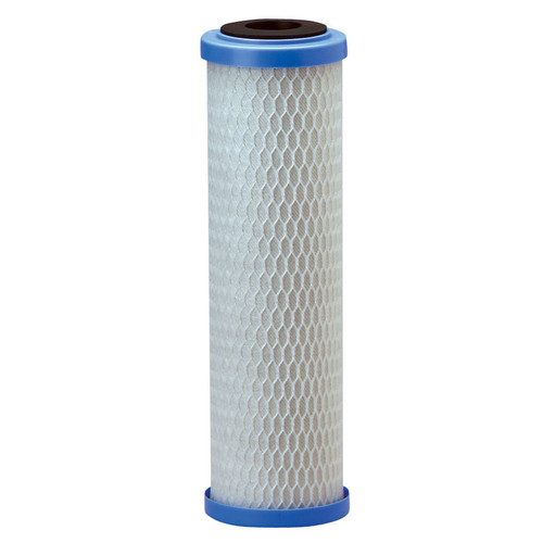 Pentek EPM-10 Carbon Block Filter 155634-43