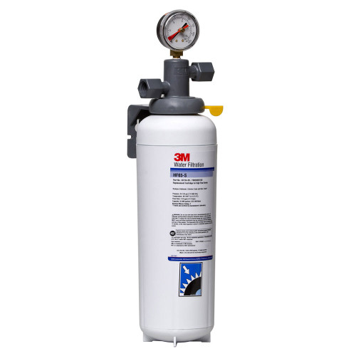 3M ICE165-S Ice Machine Water Filter System 56163-04