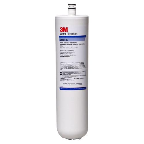3M Cuno CFS8112 Replacement Filter Cartridge 55817-05