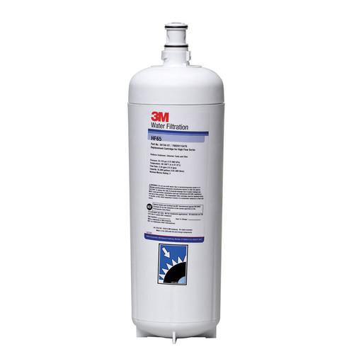3M HF65 Replacement Filter Cartridge 56134-07