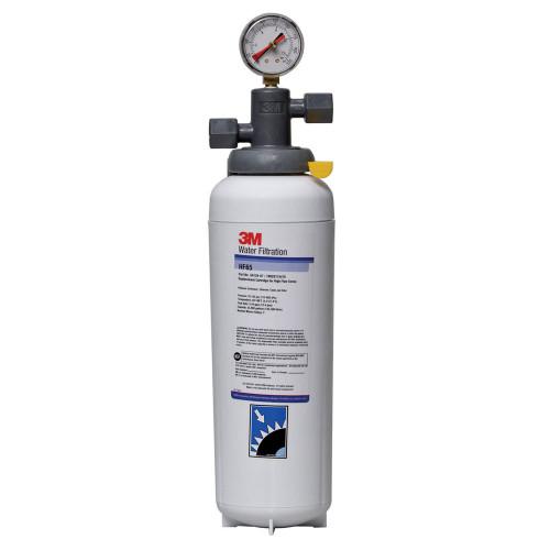 3M BEV165 Cold Beverage Filtration System 56163-02