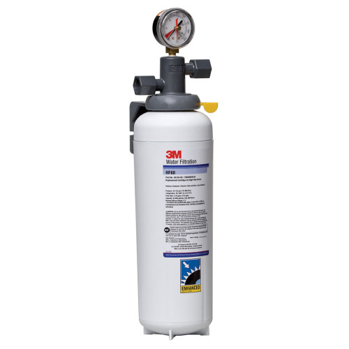 3M BEV160 Cold Beverage Filtration System 56163-01