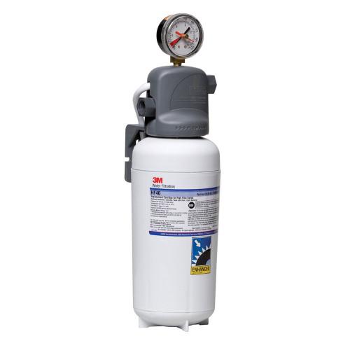 3M BEV140 Cold Beverage Filtration System 56162-01