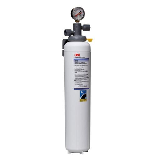 3M BEV190 Cold Beverage Filtration System 56164-01