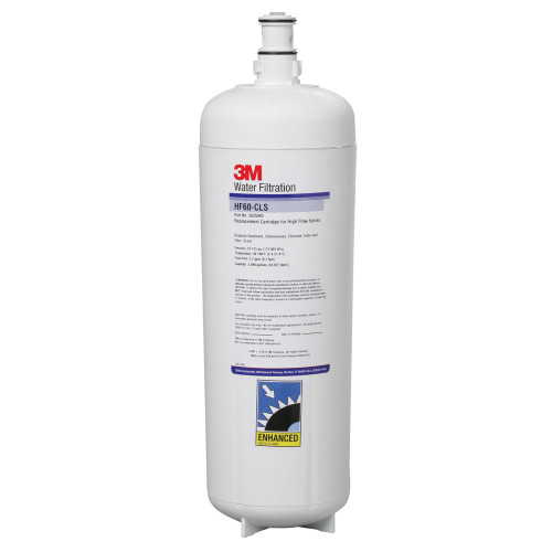 3M HF60-CLS Replacement Cartridge Filter 5625902