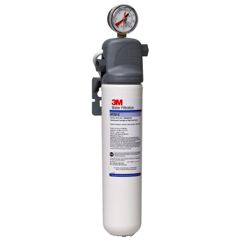 3M ICE120-S Ice Filtration System 56160-03