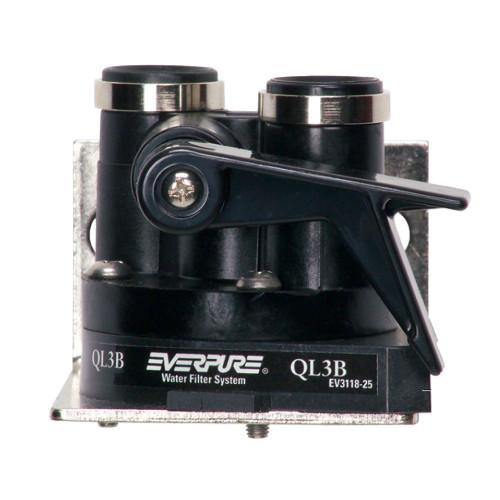 Everpure QL3B EV9259-24 Single Head