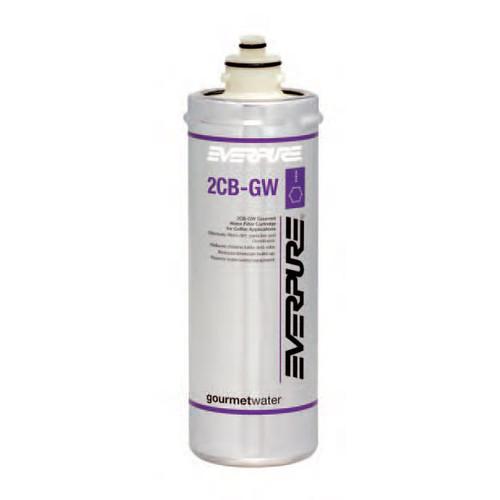 Everpure 2CB-GW EV9618-36 Replacement Filter Cartridge