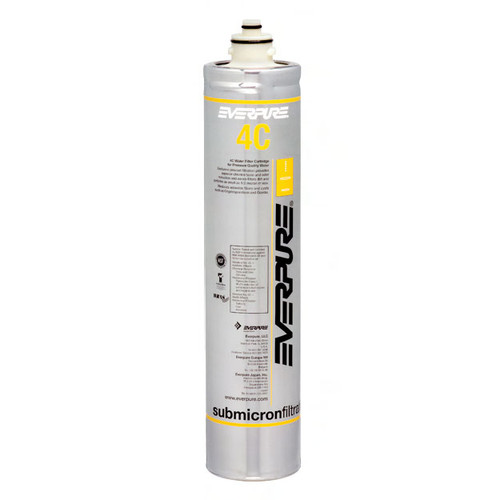 Everpure 4C EV9601-00 Replacement Filter Cartridges