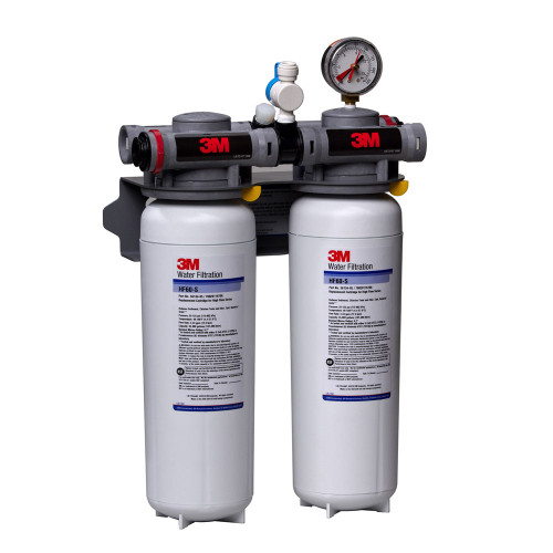 3M™ Water Filtration Products ICE260-S Ice/Coffee Filter System 56245-03