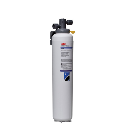 3M HF195-CL Chloramine Water Filtration System 56258-02
