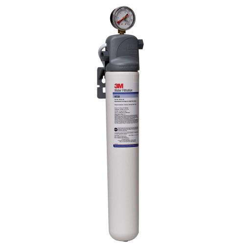 3M BEV130 Cold Beverge Filtration System 56161-01