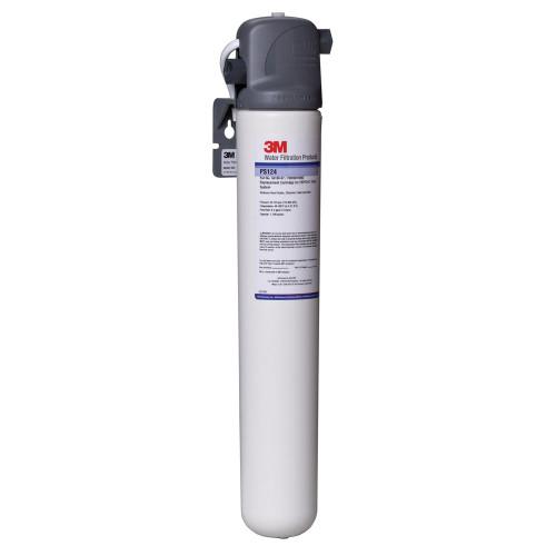 3M ESP124-T Espresso Water Filtration System 56176-10