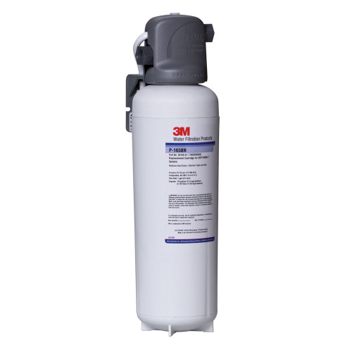 3M SGP165BN-T Espresso Water Filtration System 5633201