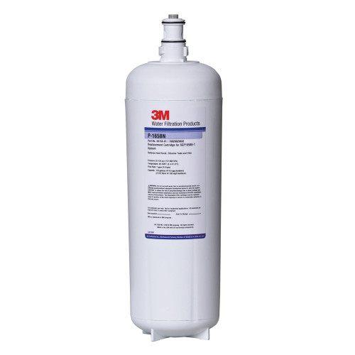 3M™ Water Filtration Products P165BN Espresso Water Replacement Cartridge 56156-01