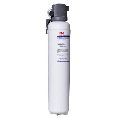 3M SGP195BN-T Espresso Water Filtration System 56176-02