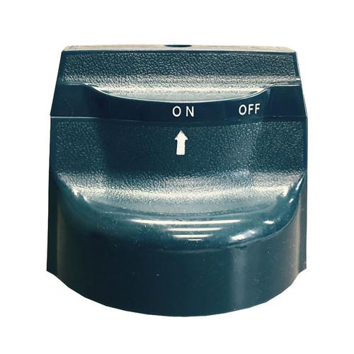 3M Aqua-Pure 6981502 Replacement Head for AP101T/AP102T