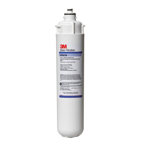 3M CFS9720 Everpure Compatible Replacement Filter Cartridge 55890-03