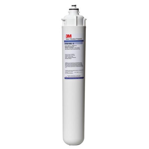 3M CFS9720EL Everpure Compatible Replacement Filter Cartridge 55890-05