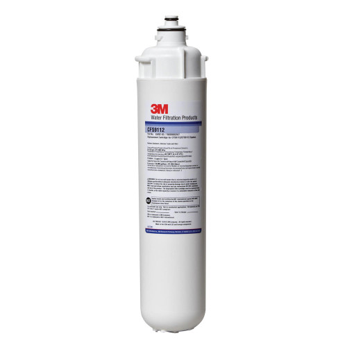 3M CFS9112 Everpure Compatible Replacement Filter Cartridge 55892-03