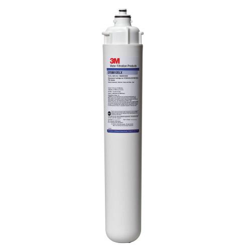 3M CFS9812ELX Everpure Compatible Replacement Filter Cartridge 56012-05