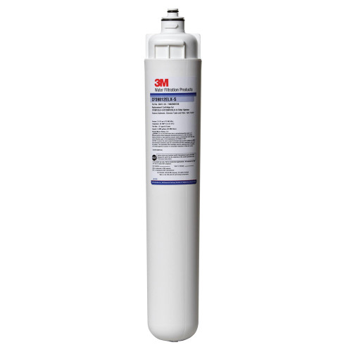 3M CFS9812ELX-S Everpure Compatible Replacement Filter Cartridge 56012-07