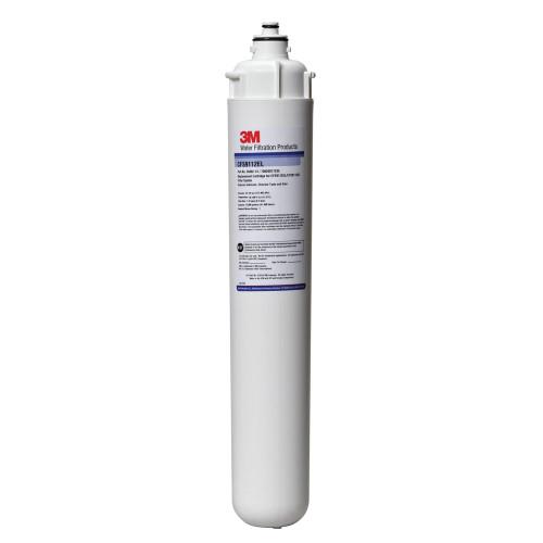 3M CFS9112EL-CL Everpure Compatible Replacement Filter Cartridge 5601235