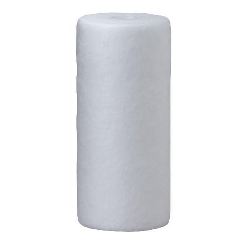 """Klear 4-1/2"""" x 9-7/8"""" 1 Micron Melt Blown Polypropylene Sediment Filter GD-45-1001"""