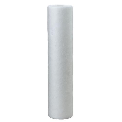"""Klear 4-1/2"""" x 20"""" 5 Micron Melt Blown Polypropylene Sediment Filter GD-45-2005"""