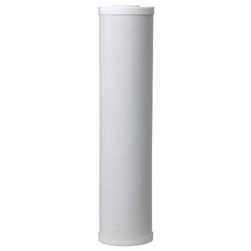 """Hydronix SDP-4520 4.5"""" x 20"""" Radial Flow GAC Filter"""
