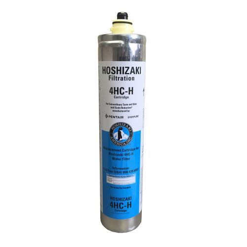 Hoshizaki 4HC-H Replacement Water Filter H9655-11, 00013263990834