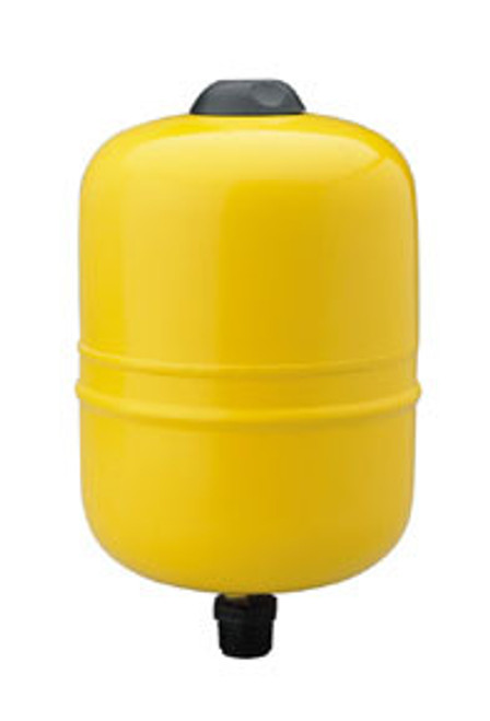 Davey 24008USA Pressure Tank for Torrium 2 Booster Pumps