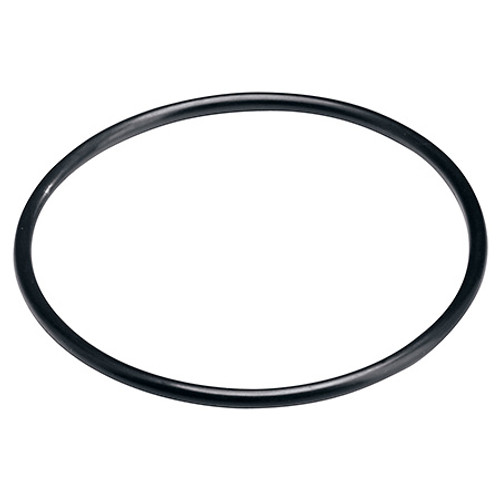 Microline S3069 Replacement O-Ring