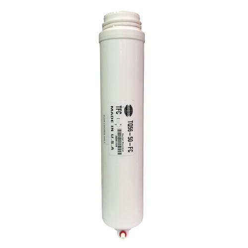 Omnipure TQ56-50FC Q Series TFC RO Membrane 50 GPD