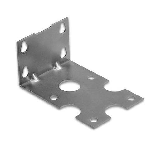 Mounting Bracket Only for Standard Filter Housings 244043